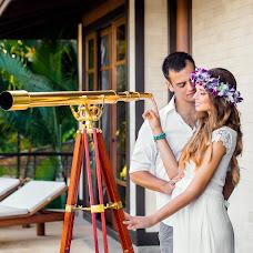 婚禮攝影師Ivan Ruban(Shiningny)。09.02.2019的照片