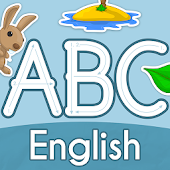 ABC StarterKit English