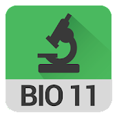 Online Labs - Biology 11 (Unreleased)