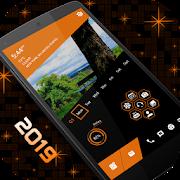 App Elegant Launcher 2019 - Theme APK for Windows Phone
