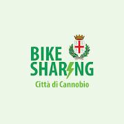 Cannobio Bike Sharing - Energia Positiva