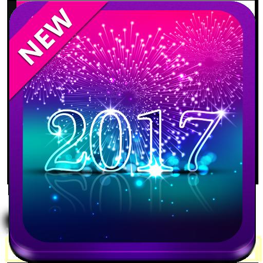 2017 Keyboard Theme