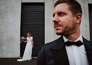 Hochzeitsfotograf Artur Voth (voth). Foto vom 18.09.2018