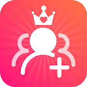 Fame Boost -Get Likes & Followers for Instagram