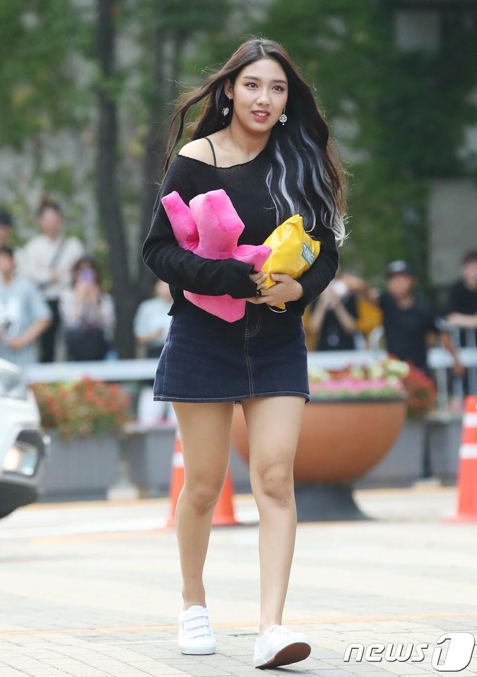 gaeunchowon_18