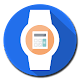 Calculator For Android Wear