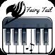 Fairy Tail 夢のピアノ