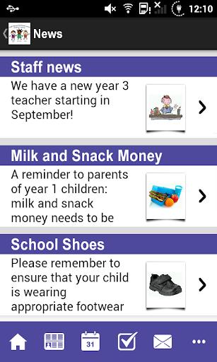 玩教育App|Longbridge & Northfield CC免費|APP試玩