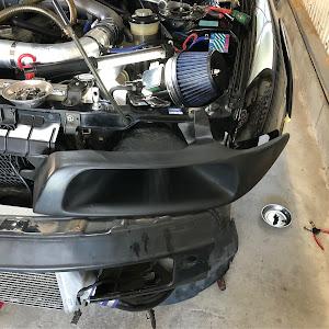 スカイライン ECR33 GTS-tのカスタム事例画像 アキオさんの2020年07月18日19:44の投稿