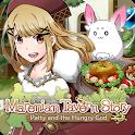 RPG Marenian Tavern Story - Trial icon