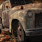 Pixoto Truck grunge.png