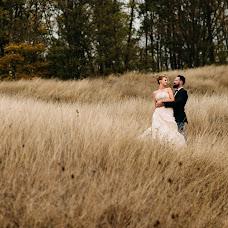 Wedding photographer Stefan Marin (stefanmarin). Photo of 23.04.2018