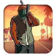 Game Vegas Gangsters: Crime City APK for Windows Phone