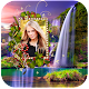 Download Waterfall Photo Frames HD For PC Windows and Mac