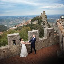 Wedding photographer Evgeniy Kapanelli (Capanelli). Photo of 25.09.2017
