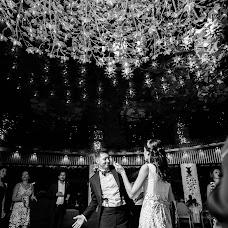 Wedding photographer Vusal Nazimoglu (VusalNazimoglu). Photo of 21.09.2018
