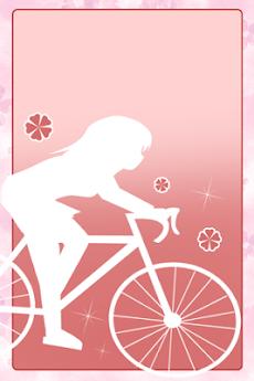 サイクリングのおすすめ画像1