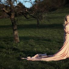 Wedding photographer Alina Rakshina (alinar). Photo of 27.05.2014