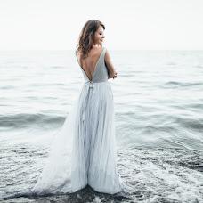 Wedding photographer Nikolay Kharlamov (NikHarlamov). Photo of 22.07.2018