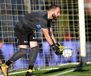"""Ook spelers Beerschot Wilrijk zijn mee in het verhaal: """"Gezien ons seizoen verdienen we een plaats in 1A"""""""