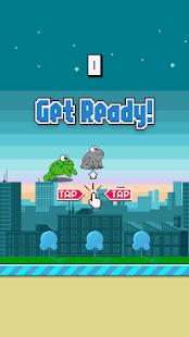 Shlep Frog - náhled