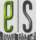 www.eddystreettownhomes.com