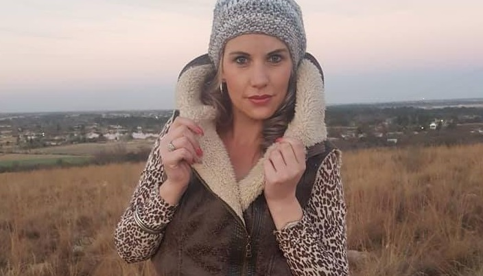 Amy'Leigh ontvoer verdagtes om aansoek te doen om borgtog - TimesLIVE