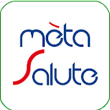 mètaSalute