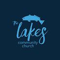 The Lakes Community Church icon