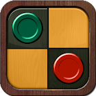 Dama - Ckeckers - free chess icon