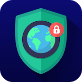 Fast VPN proxy by Veepn