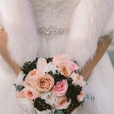Wedding photographer Diana Sinyaeva (DianaSinyaeva). Photo of 03.12.2014
