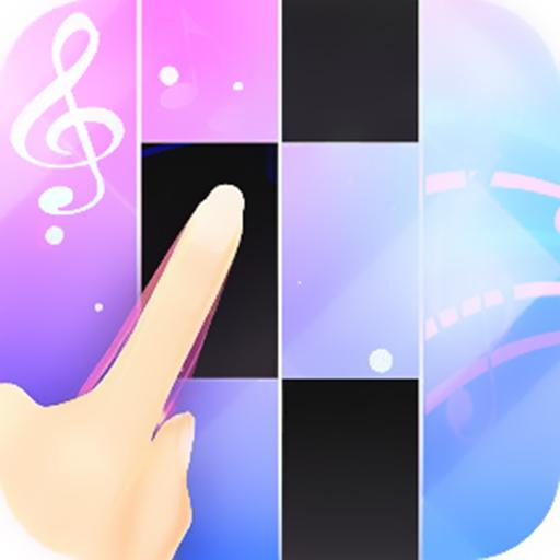🎼 Musical Tiles 🎶 - Despacito and Faded