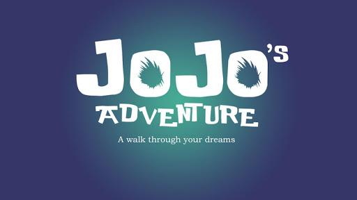 JoJo's Adventure