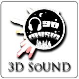 Ringtone - 3D Ringtone Sounds