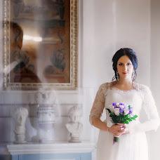 Wedding photographer Mariya Khorzunova (maria-sky). Photo of 17.04.2017