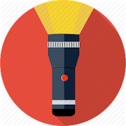 App Flash Lamp APK for Windows Phone