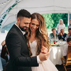 Wedding photographer Aleksey Tkachenko (AlexT). Photo of 23.06.2018