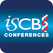 ISCB Conferences