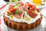 Get Amazing Advantages of Using Online Cake Delivery Service