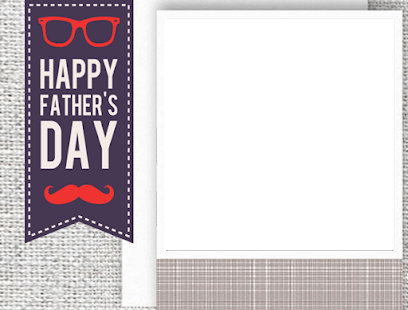 Marcos para el Día del Padre - Apps en Google Play