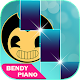 New ? Bendy Piano Game 2019 APK