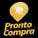 Pronto Compra icon