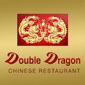 Double Dragon - Elizabethtown icon