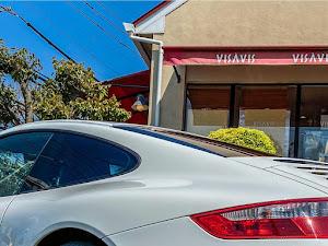 911  Carrera Sのカスタム事例画像 FLHXSEさんの2020年04月25日15:03の投稿