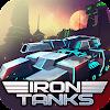 Iron Tanks: Giochi di Carri Armati Online Gratis