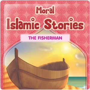 Moral Islamic Stories 11