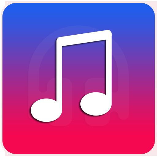 Music Player(Mp3 Player)