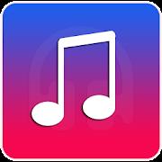 Music player (Bass & sound)