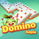 Domino Gaple Android apk